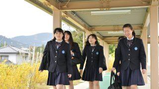 「青丘メソッド1」<br>トリリンガル教育
